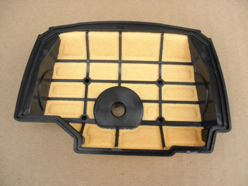 Air Filter for Stihl MS201T chainsaw 11451404400, 1145 140 4400