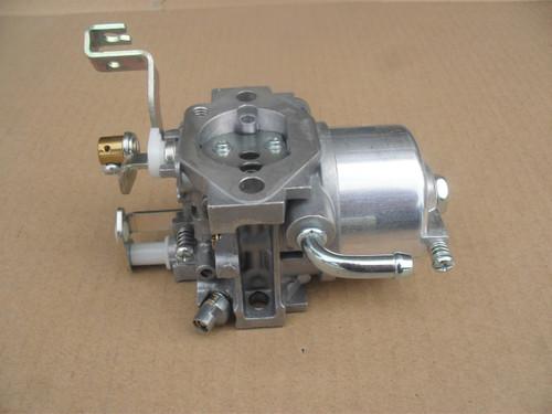 Carburetor for Subaru Robin EH41, 2676230220, 2676230230, 267-62302-20, 267-62302-30