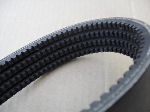 Drive Belt for Vermeer SC252, 142468001