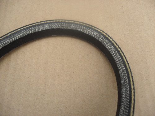 Auger Drive Belt for Ariens 926LE, 926DLE, 1328DLE, 1332LE, 11528LE, 07200021, 720002 Made In USA, Snowblower, snowthrower, snow blower thrower