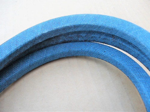 Belt for Goodyear 841020, Made in USA, Kevlar cord, Oil and heat resistant