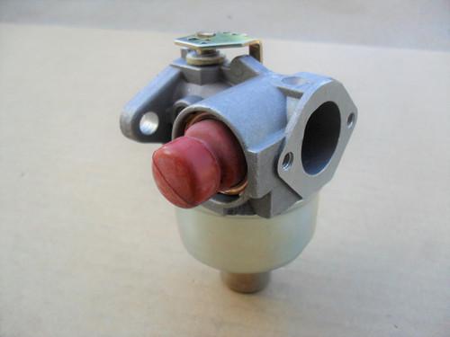 Carburetor for Tecumseh ECV100, LAV30, LAV35, LAV404, LAV50, TNT120, TVS90, TVS100, TVS105, TVS115, TVSL90, TVXL105, TVXL115, 631612, 631699, 631784, 631784A, 631831, 631843, 631902, 631902A, 632046, 632046A, 632050, 632050A, 632051, 632052