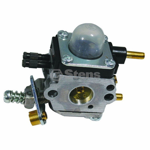 Zama Carburetor for Mantis 7222 Tiller A021001090, A021001091, A021001092, C1UK82, C1U-K82, SV-5C/2, SV-6/2, TC-210