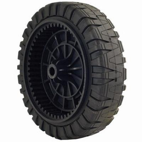 Self Propelled Drive Wheel for MTD 734-2042, 734-2042A, 934-2042, 934-2042A