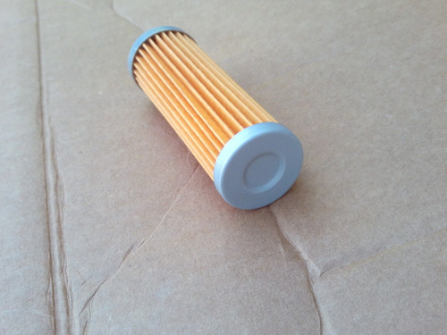 Diesel Fuel Filter for Sabo 1532143560, 15321-4356-0