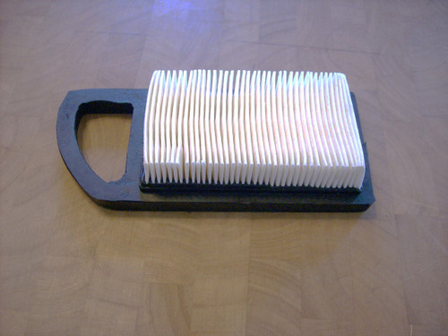 Air Filter for Briggs and Stratton 697152, 698413, 794421, 797007, 4213, 5079, 5079K &