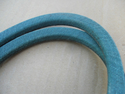 Belt for Countax 22919900, 22-9199-00 Oil and heat resistant