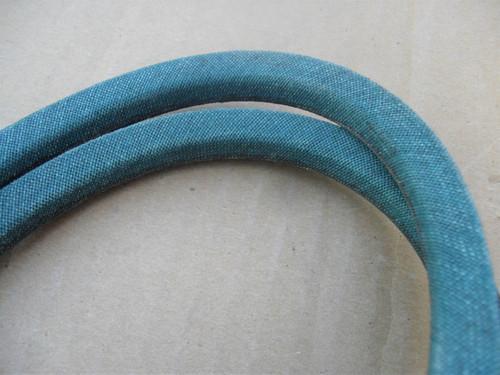 Belt for Homelite 108508, 1601524 Oil and heat resistant