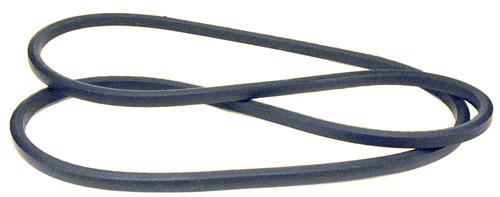 Ground Drive Belt for AYP, Craftsman, Poulan, Roper 156971, 532156971, 584448801