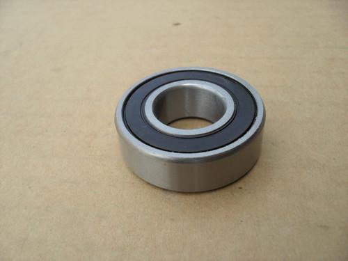 Standard Piston Rings for Husqvarna, Partner K650 and 700