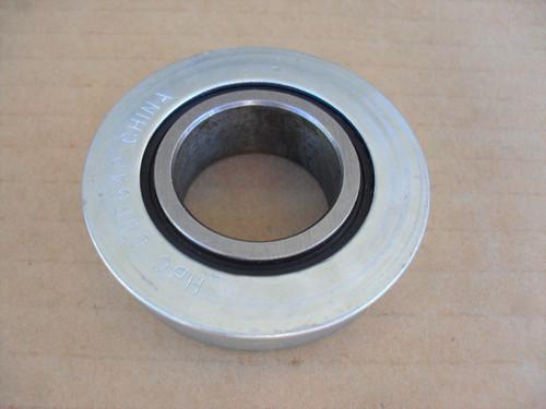 Bearing for Jacobsen 182201