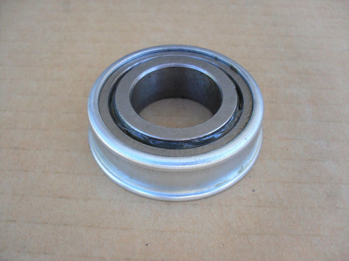 Bearing for Scag 5 speed units 481858, 48193-01, 4819301