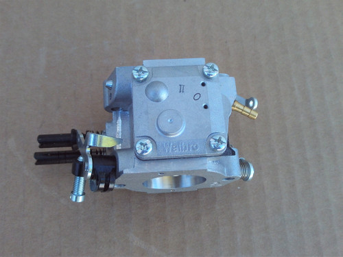 Carburetor for Husqvarna 3120, 503281218, 503282001