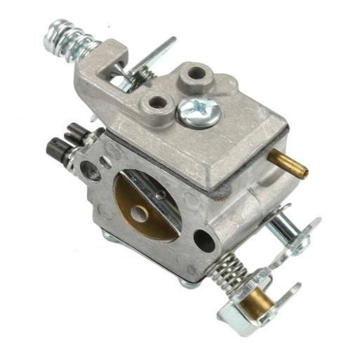 Carburetor for Walbro WT625, WT6251, WT-625, WT-625-1