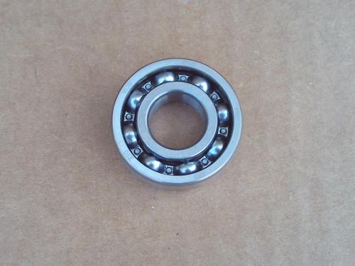 Crankshaft Bearing for Diamond SC7312XL, SC7314XL Speedicut, FC7312, FC7314 Fast Cut saw 6060113
