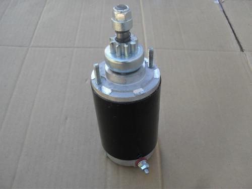 Ignition Coil with Wires for Kohler KT17, KT18, KT19