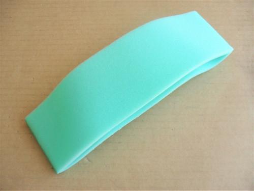 Foam Pre Cleaner Filter Wrap for Grasshopper 100929