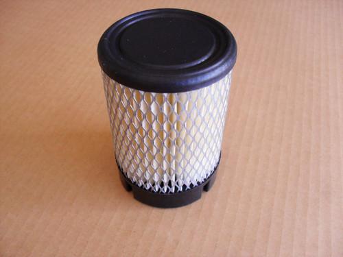 Air Filter for Kohler CH395, CH440, 17 083 03-S, 17 083 21-S, 17 883 01-S1, 1708303S, 1708321S, 1788301S