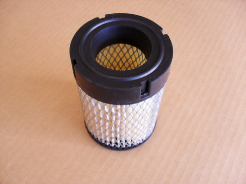Air Filter for Kohler CH395, CH440, 1708303S, 1708321S, 1788301S1, 17 083 03-S, 17 083 21-S, 17 883 01-S1