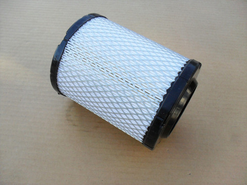 Air Filter for Kohler ZT710, ZT720, ZT730, ZT740, 1608301S, 1688301S1, 16 083 01-S, 16 883 01-S1