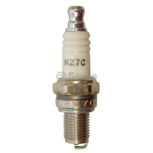 Champion Spark Plug 965, RZ7C