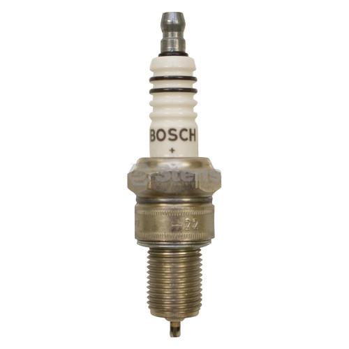 Bosch Spark Plug 7506, WR8DCW