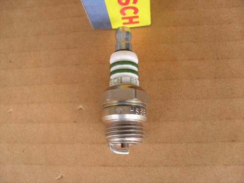 Bosch Spark Plug 7540, HS8E