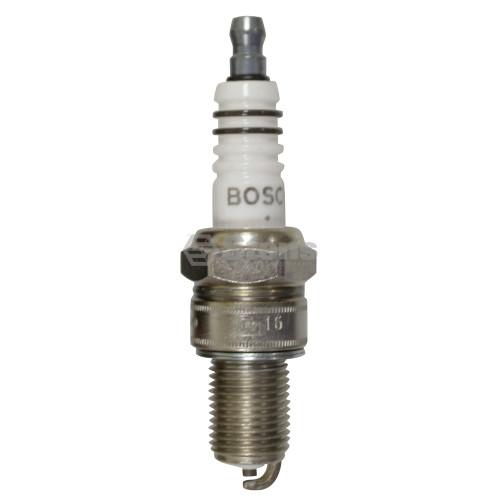 Bosch Spark Plug 7911, WR9DC