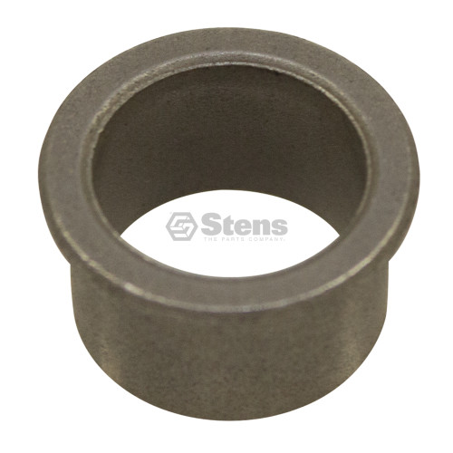 Flange Bushing Bearing for Gravely 05500111 snowblower, snowthrower, snow blower thrower