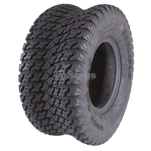 18x8.50-8 Turf Smart 4 Ply Carlisle tire 6L01801