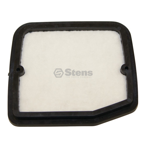 Air Filter for Echo AH242, AHS242, C242, C344, LE242, M242, T242T, T242X, A226001390