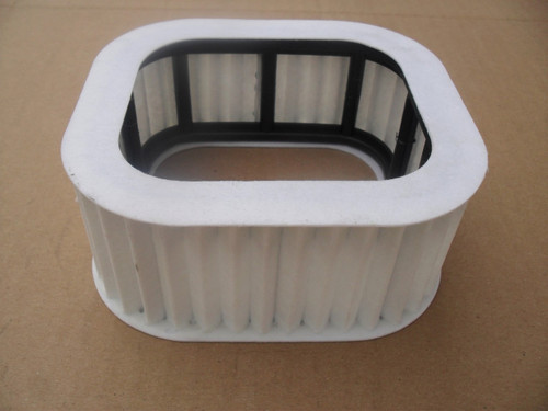 Air Filter for Husqvarna 3120, 3120 XP chainsaw 501899301, 503144201, 503144202, 503895301