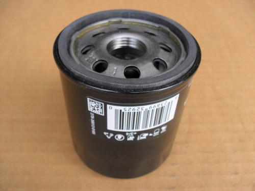 Transmission Oil Filter for Bush Hog 50052929 Made In USA