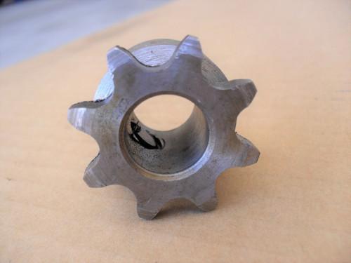 Mclane Engine Sprocket 1069 Gear