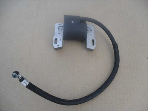 Ignition Coil for Briggs and Stratton 845126 &