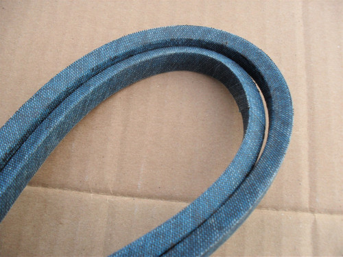 Belt for Homelite 162081 Oil and heat resistant