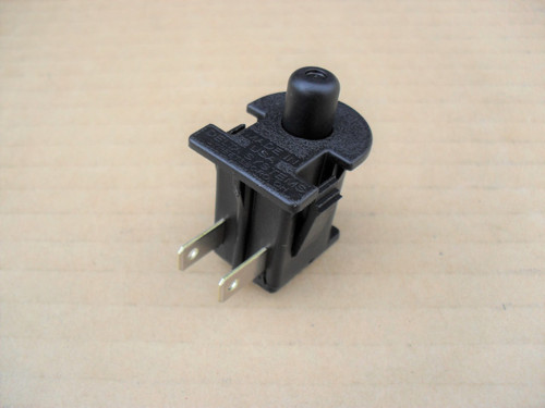 Safety Switch for Worldlawn 353048, Made In USA