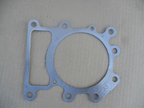 Head Gasket for Briggs and Stratton 699168, 794114