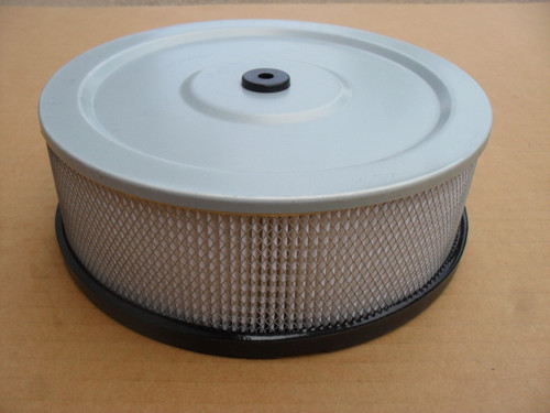 Air Filter for Subaru EH63, EH64 and EH65, 26332610A1, 263-32610-A1