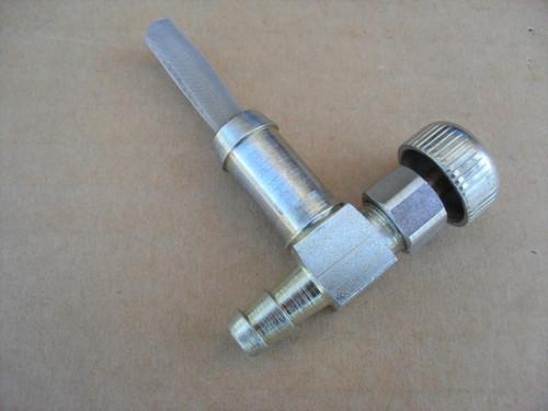 Kraftstofftank Free Size Gummischlauch Parkheizung Rohr Siehe Abbildung Nicht Null Ganquer Easy Use Kfz-Ersatz-St/änder