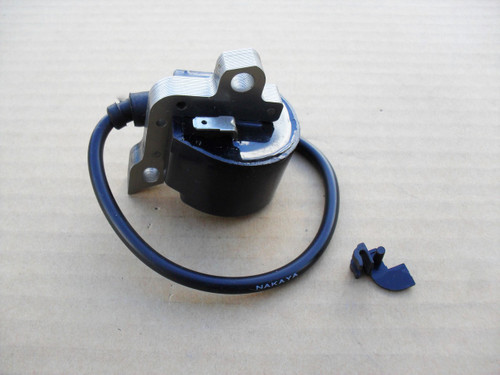 Module Coil for Stihl 046, 066, MS 460 and MS 660 chainsaw 11224001314, 1122 400 1314