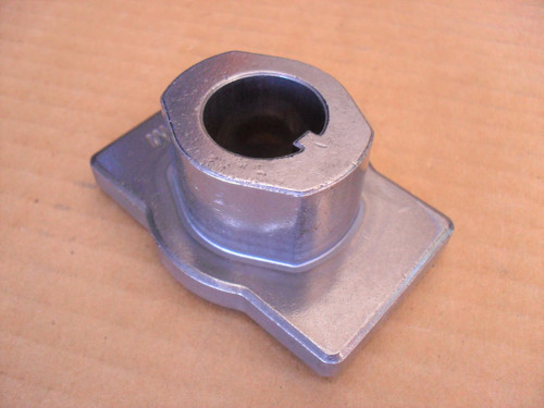 Blade Adapter for Jonsered, 532850977