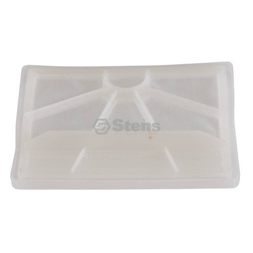 Inner Air Filter for Dolmar PC6412, PC6414, PC6430, PC6535, PC7312, PC7314, PC7330, PC7335, PC8114, PC8116, PC8135 and PC8140, 394173020, 394 173 020