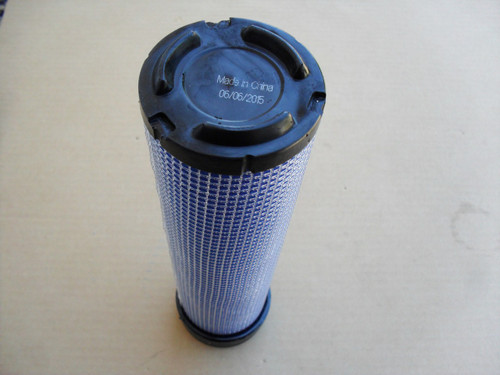 Inner Air Filter for Vermeer D24x40 Navigator and CX254