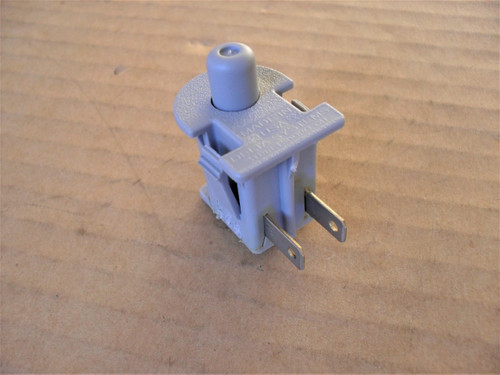 Safety Switch for Dixie Chopper 500172 Made In USA