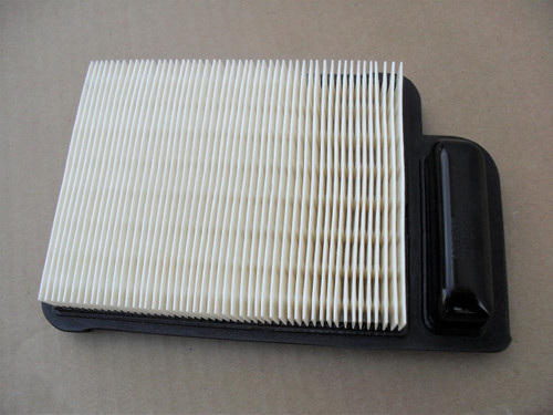 Air Filter for Ariens Zoom 21541600