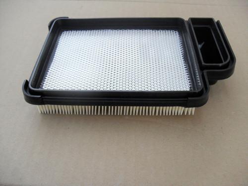 Air Filter for Cub Cadet LTX1040, LTX1045, KH2088302S1, OCC2008302, KH-20 883 02-S1, OCC-20 083 02