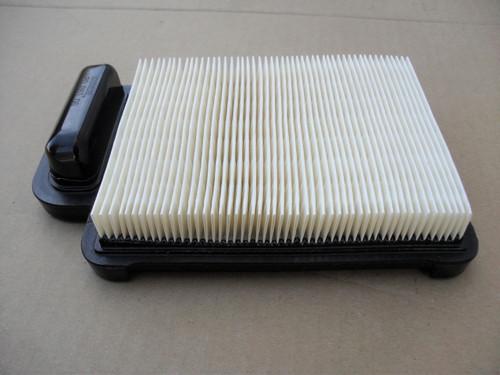 Air Filter for Kohler 2008302, 2008302S, 2008306, 2008306S, 20 083 02, 20 083 02-S, 20 083 06, 20 083 06-S