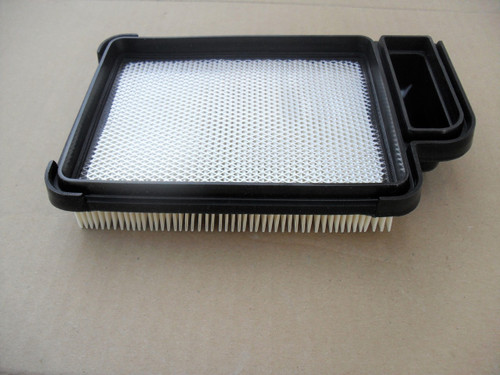 Air Filter for Kohler 2008302, 2008302S, 2008306, 2008306S, 20 083 02, 20 083 02-S, 20 083 06, 20 083 06-S
