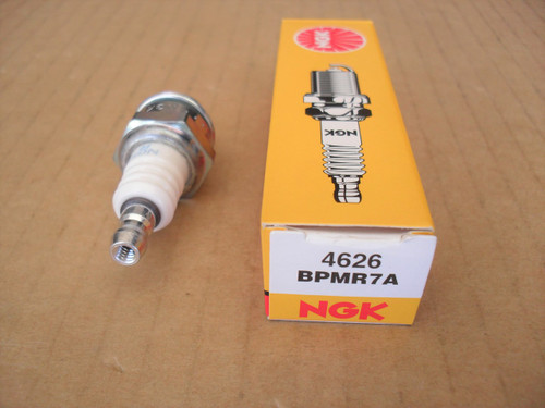 NGK Spark Plug for Maruyama 649333